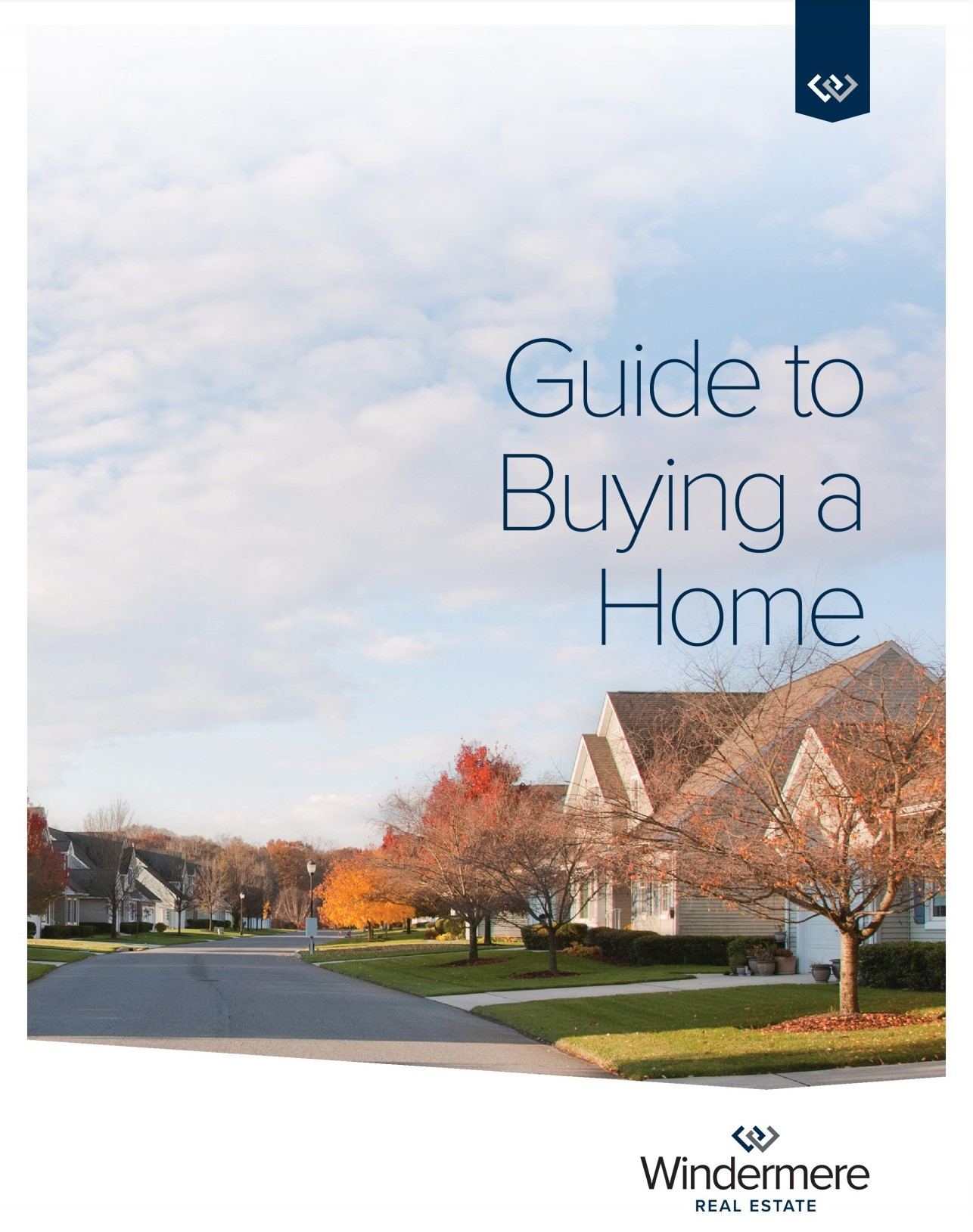 Gig-Harbor-Home-Buying-Guide
