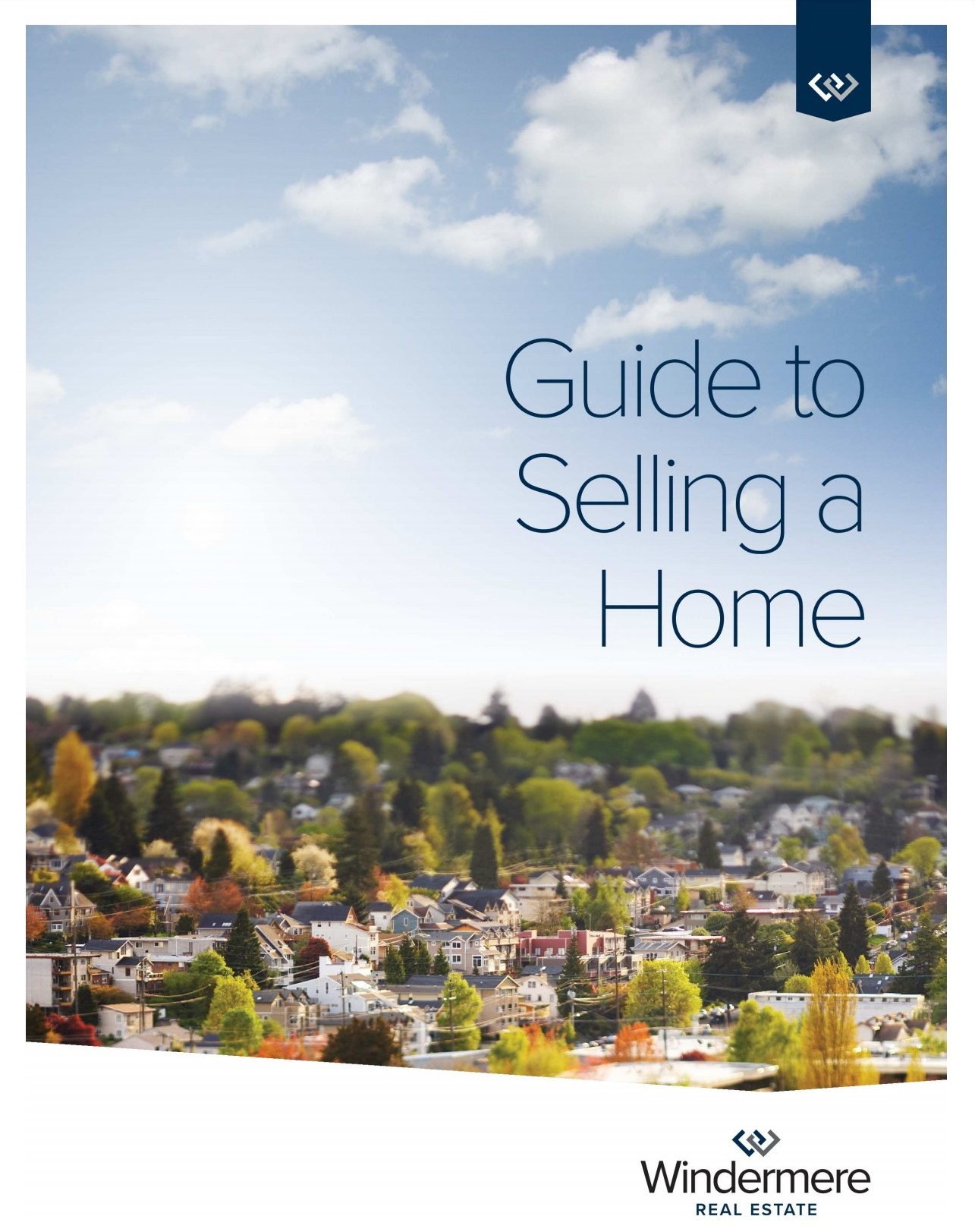 Gig-Harbor-Home-Selling-Guide